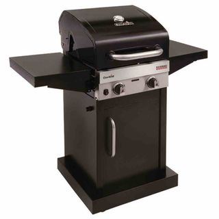 Char-Broil Performance Series 220B