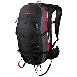 Mammut  Pro Protection Airbag