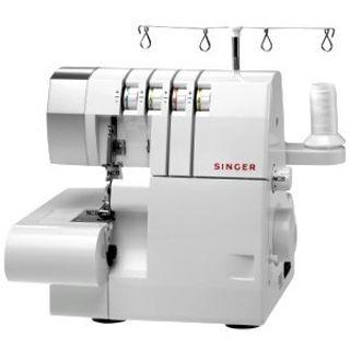 Singer 14SH754 Sewing Machines