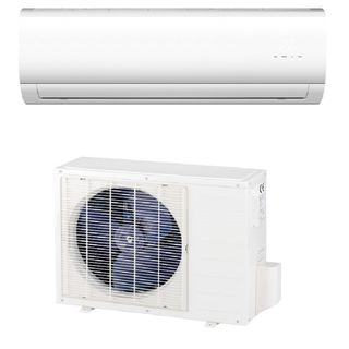 Comfee MSR23-18HRDN1-QE Inverter Split-Klimagerät
