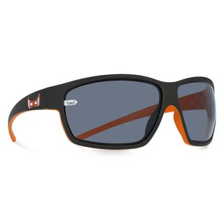 Gloryfy unbreakable Sonnenbrille G15 devil orange