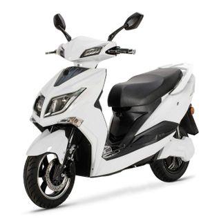 Elektroroller E-Scooter Elektro Roller E-Roller
