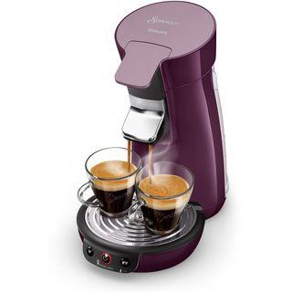 Philips hd6563/91 Senseo Viva Kaffeepadmaschine