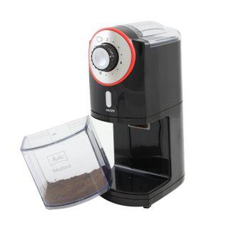 Melitta Kaffeemühle Molino elektrisch