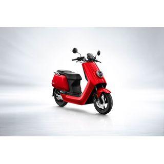 NIU N1S Elektroroller E-Scooter