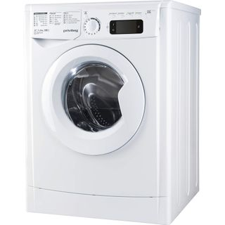 Privileg PWF M 643 Waschmaschine Frontlader
