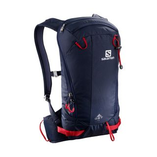 Salomon Qst 12