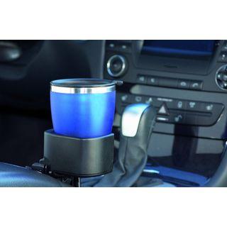 Emsa 504842 Isolier-Trinkbecher City Cup 180 ml