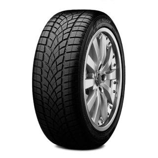 Dunlop 3D MO 235/50 R19