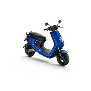 NIU M+ Elektroroller E-Scooter