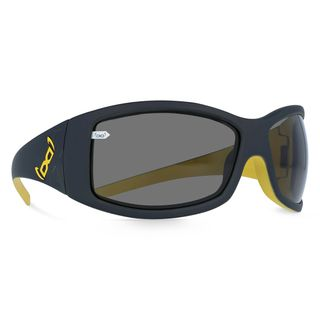 Gloryfy Sonnenbrille G2 Armstrong