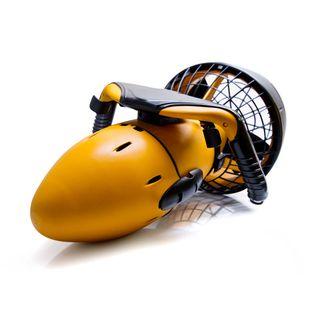 SeaScooter Unterwasser Tauchscooter