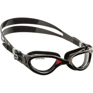 Cressi Flash Swim Goggles Adult