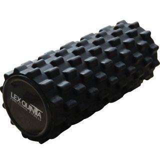 Lex Quinta HD Roller Der Heavy Duty Massageroller
