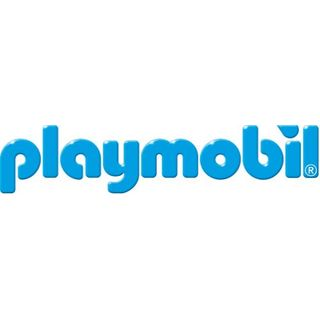 Playmobil 9269 Große Familienküche