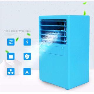 BZLine Mobile Mini Klimaanlage