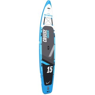 "Bluefin SUP Cruise 15"" Stand Up Paddle Board"