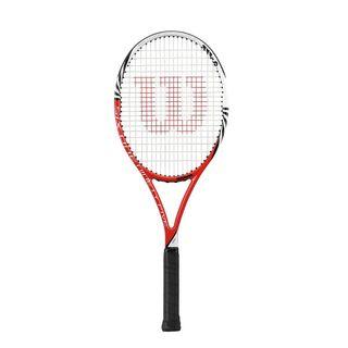 Wilson Tennisschläger Six.One 95 BLX 18x20
