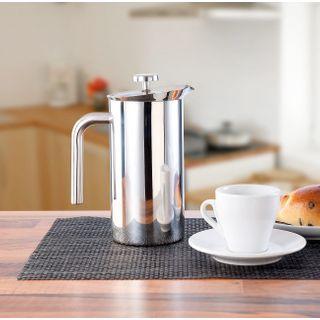 Rosenstein & Söhne Vakuum Thermo-Kaffeebereiter