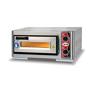 GMG Profi Pizzaofen Classic Pf 4040 E