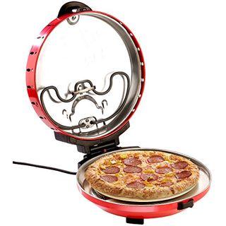 Rosenstein & Söhne Pizzamaker: Pizza-Maker