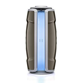 Sonnendusche Proline 28 V Titanium Bronce Hapro