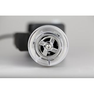 Caso Sous Vide Stick SV300