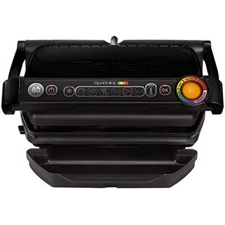 Tefal GC 7128.50M Optigrill