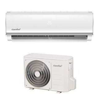 Comfee MSAF5-12HRDN8-QE R32 SET Split Klimagerät