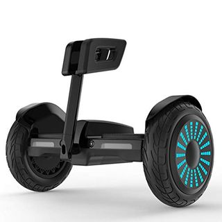"DOS Hoverboard 10"" Selbstbalance Elektroroller"