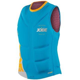 Jobe Herren Comp Weste Impress Heat Dry Vest