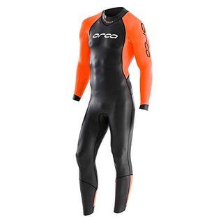 Orca Openwater Core Neoprenanzug Triathlon Herren