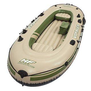 Bestway Hydro-Force Schlauchboot-Set Voyager 500