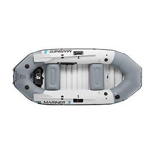 Intex 68373NP Mariner 3 Schlauchboot Set