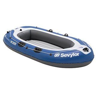 Sevylor Schlauchboot Caravelle K85