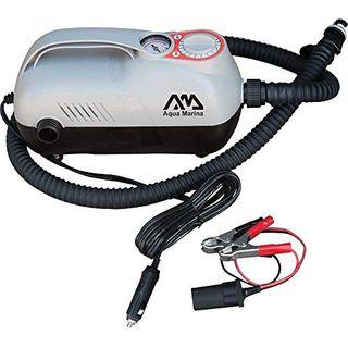 Aqua Marina B0302212 Super Electric Pump