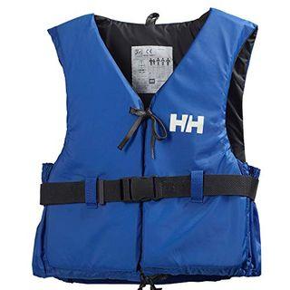 Helly Hansen Sport II Festtoffweste ideal