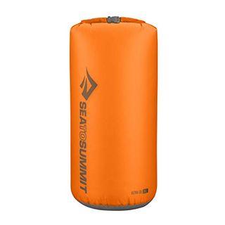 Ultraleichter Packsack Für Kajakfahrer Aufblasbarer Wasserbojen