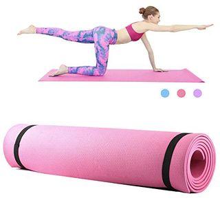 Roeam Yogamatte Yoga Matte