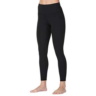 Wirezoll Sport Damen Leggings