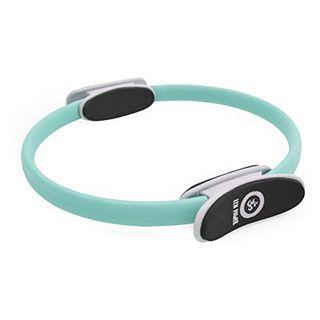Zen Power Pilates Ring