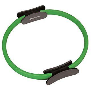 Schildkröt Fitness Pilates Ring