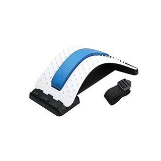 J&H Lendenwirbelsäule stretcher- unteren und oberen Rücken