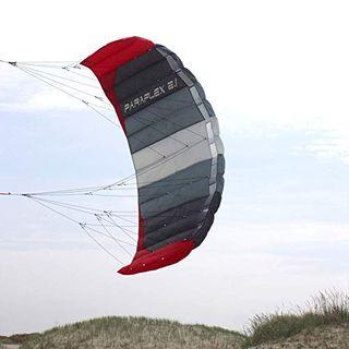 Wolkenstürmer Paraflex Basic 2.1 SE Lenkmatte