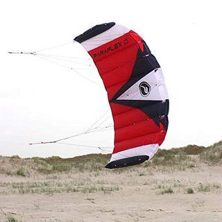 Wolkenstürmer Paraflex Sport 1.7 Kite