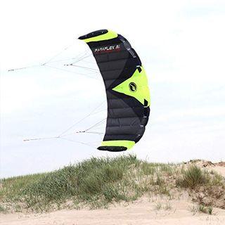 Wolkenstürmer Paraflex Trainer 3.1 Actionkite