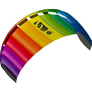 HQ 11768250 Symphony Beach III 1.8 Rainbow