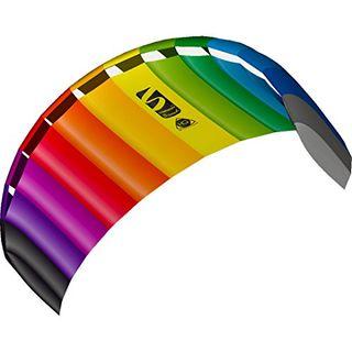HQ 11768450 Symphony Beach III 2.2 Rainbow