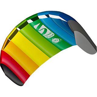 HQ 11768050 Symphony Beach III 1,3 Rainbow