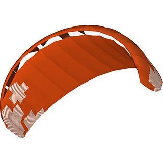 HQ HQ4 Rush Pro 350 R2 F Kites